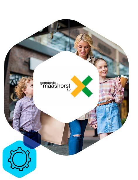 Gemeente Maashorst 1
